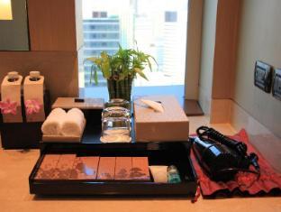 The Okura Prestige Bangkok Bangkok - Bathroom  Amenities