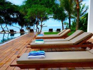 /de-de/roman-beach-hotel/hotel/hikkaduwa-lk.html?asq=vrkGgIUsL%2bbahMd1T3QaFc8vtOD6pz9C2Mlrix6aGww%3d