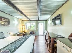 Orbost Motel   Australia Budget Hotels
