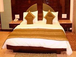 Hotel Baba Inn New Delhi and NCR