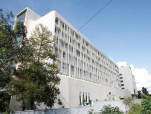 /keys-hotel-whitefield/hotel/bangalore-in.html?asq=jGXBHFvRg5Z51Emf%2fbXG4w%3d%3d