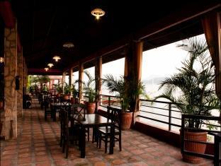 Villa Khristalene Batangas - Pavilion