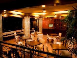 Villa Khristalene Batangas - Restaurant