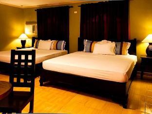 Villa Khristalene Batangas - Family Premiere Suite