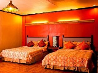 Villa Khristalene Batangas - Family Superior Suite