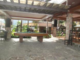 Villa Khristalene Batangas - Amenities