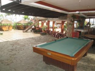 Villa Khristalene Batangas - Facilities