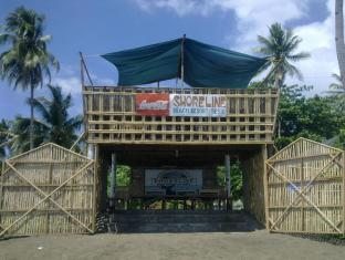 Shoreline Beach Resort
