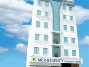 /mgr-regency-hotel/hotel/pondicherry-in.html?asq=jGXBHFvRg5Z51Emf%2fbXG4w%3d%3d