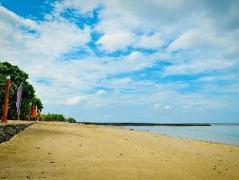 Hotel in Philippines Batangas | Matabungkay Beach Resort and Hotel
