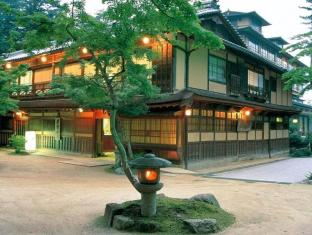 /iwaso-ryokan-hotel/hotel/hiroshima-jp.html?asq=jGXBHFvRg5Z51Emf%2fbXG4w%3d%3d