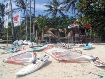 Philippines Hotel | sports and activities