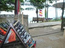 Philippines Hotel   surroundings