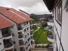 Mui's Apartment Penthouse - @ Kea Farm | Malaysia Hotel Discount Rates