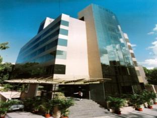 /centurion-hotel/hotel/pune-in.html?asq=jGXBHFvRg5Z51Emf%2fbXG4w%3d%3d