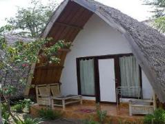 Aquaddiction Dive and Bungalows | Indonesia Hotel