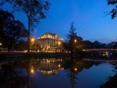 Angkor Sayana Hotel & Spa | Cambodia Budget Hotels