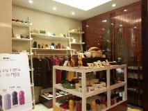 Vietnam Hotel Accommodation Cheap | shops