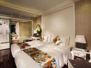 Golden Silk Boutique Hotel Hanoi - Guest Room