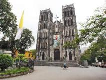Vietnam Hotel Accommodation Cheap | nearby attraction