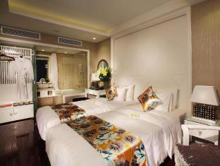 Golden Silk Boutique Hotel Hanoi - Deluxe/Luxury