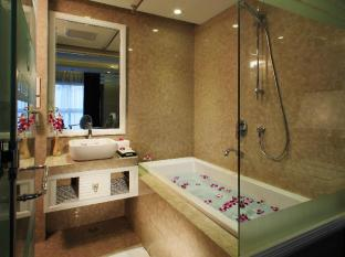 Golden Silk Boutique Hotel Hanoi - Deluxe/Luxury/Studio Suite