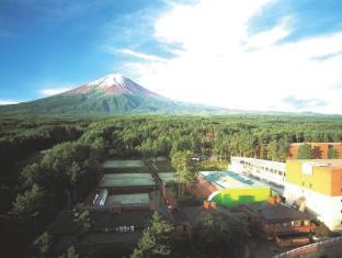 /es-es/fuji-premium-resort/hotel/mount-fuji-jp.html?asq=vrkGgIUsL%2bbahMd1T3QaFc8vtOD6pz9C2Mlrix6aGww%3d