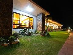 Hotel in Philippines Batangas   La Suena Brisa Beach Resort and Events Place