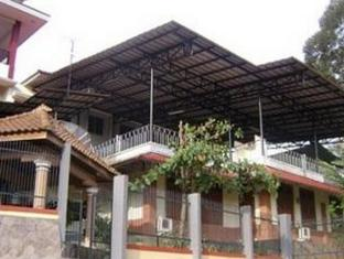 Bumi Kedaton Resort Bandar Lampung