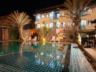 /season-palace-hua-hin/hotel/hua-hin-cha-am-th.html?asq=jGXBHFvRg5Z51Emf%2fbXG4w%3d%3d