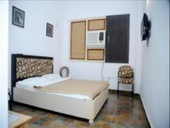 Hotel Dua Continental | India Budget Hotels