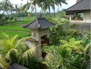 Villa Ibu