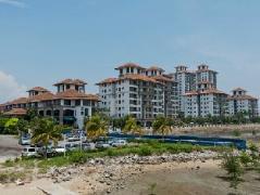 Mahkota Service Apartment | Malaysia Hotel Discount Rates