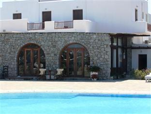 /es-es/marianna-hotel/hotel/mykonos-gr.html?asq=vrkGgIUsL%2bbahMd1T3QaFc8vtOD6pz9C2Mlrix6aGww%3d