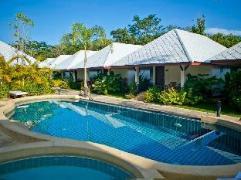 Baan Chongfa Resort | Thailand Cheap Hotels