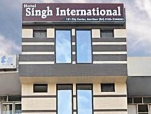 /hotel-singh-international/hotel/amritsar-in.html?asq=jGXBHFvRg5Z51Emf%2fbXG4w%3d%3d