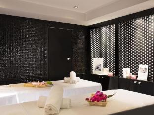 Platine Hotel Paris - Bathroom