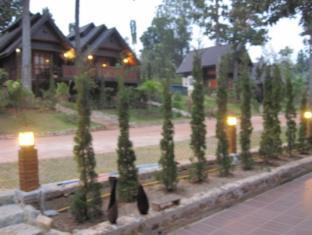 /el-gr/mon-vieng-kham-resort/hotel/mae-hong-son-th.html?asq=jGXBHFvRg5Z51Emf%2fbXG4w%3d%3d