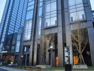 /th-th/yousu-hotel-apartment-tianyi-square-yinyi-global-center-apartment-ningbo/hotel/ningbo-cn.html?asq=jGXBHFvRg5Z51Emf%2fbXG4w%3d%3d