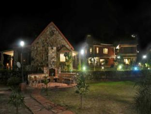 /cs-cz/riverstone-cottages/hotel/dehradun-in.html?asq=jGXBHFvRg5Z51Emf%2fbXG4w%3d%3d