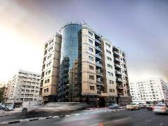 Xclusive Maples Hotel Apartment | UAE Hotel