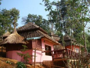 Monpacome Resort