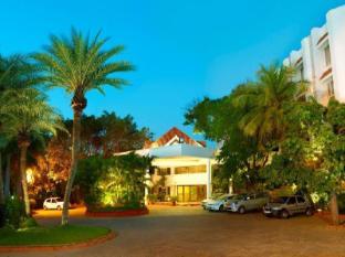 Hotel Sangam Trichy