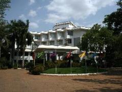 Hotel in India | Thanjavur Sangam Hotel
