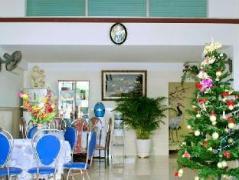 Hanoi Hotel | Nha Trang Budget Hotels