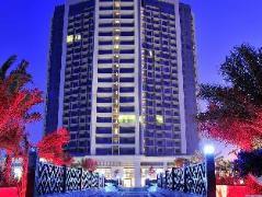 Phoenix Waterside Gloria Resort Sanya | Hotel in Sanya