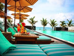 /da-dk/champa-resort-spa/hotel/phan-thiet-vn.html?asq=vrkGgIUsL%2bbahMd1T3QaFc8vtOD6pz9C2Mlrix6aGww%3d