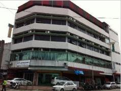 Malaysia Hotels | New Rope Walk Hotel