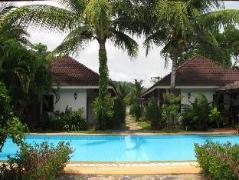 Loma Resort | Thailand Cheap Hotels