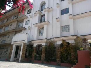 Hotel Henrico - Kisad